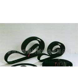 供应聚氨酯同步带,输送带,代理进口传动带