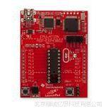 供应TI进口原装MSP-EXP430G2