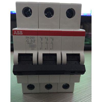 供应代理低价SH203-C32提供现货用百度搜索一下