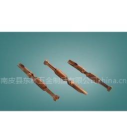 供应冲压件、五金冲压件、接插件、插针、插孔、端子件