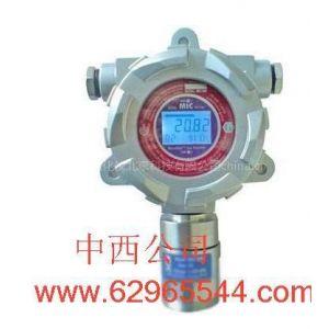 供应氮气变送器 型号:H93/JSB5-N2 库号:M388169
