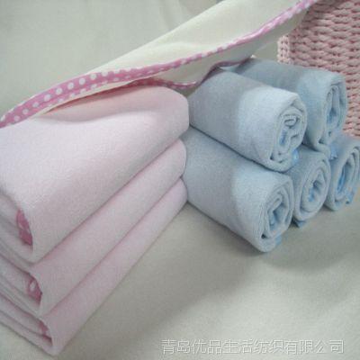 竹纤维隔尿垫,防水防渗透进口TPU双层尿垫批发 50*70隔尿用品