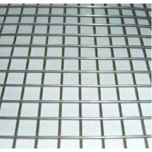供应南宁高镁合金、优质SUS304/SUS316不锈钢丝网,广西优质低碳钢丝勾花网