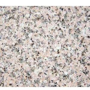 供应芝麻白石材、芝麻灰、黄锈石