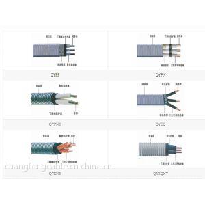 供应潜油泵电缆,潜油电力电缆