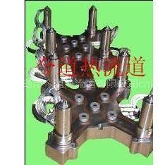 供应长春市汽车模具油缸液压针阀热流道公司/温控器/发热圈/感温线