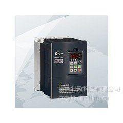 博士力士乐变频器FSCG05.1-18K5-3P380