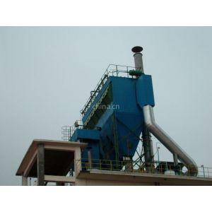 供应WQM( M )系列煤磨袋式防爆除尘器