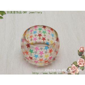 供应时尚塑料外贸餐巾圈、欧美日韩热销餐巾圈、餐桌饰品