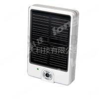 太阳能移动电源国产型号SZC227LVC00284
