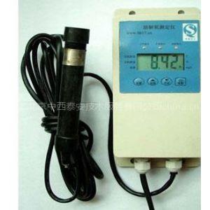 供应增氧机自控仪     型号:BD8-ZK