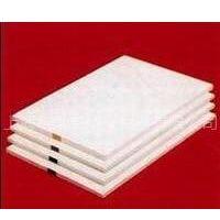 供应1000-1800 ℃ 高品质isowool 陶瓷纤维板
