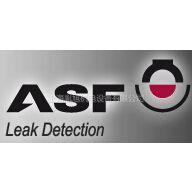 ASF THOMAS泄漏探测器