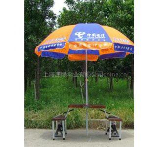 供应太阳伞 广告太阳伞 广告遮阳伞 户外太阳伞生产定做工厂