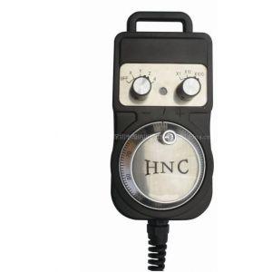 供应手轮,电子手轮,手脉,手摇脉冲发生器