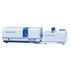 供应BT-9300S激光粒度分析仪(实用型)