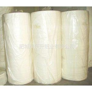 供应,纯质纸、软抄纸、道林纸,双胶纸,书刊纸,本册纸,图画本纸、素描纸、教材纸,包装纸,卫生纸