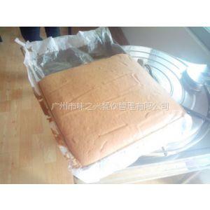 供应哪里有现烤蛋糕学习?广州现烤蛋糕培训/加盟