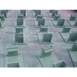 供应专业厂家供应焊接件 钣金件加工 不锈钢铸件加工铸造 大型异型铸件加工铸造15503175992