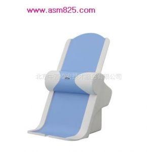 供应医用胶片扫描仪 型号:AJM11-Angell-DF(990) 库号:M389862