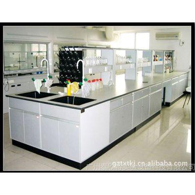 供应海南实验室专用设备---实验室台、通风系统设备