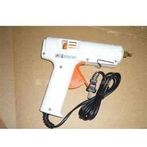 供应烙铁、焊台、热熔胶枪、热风筒、锡条、放大镜、扎线带、手指套等