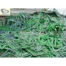 供应松江物资回收上海(13918607911)