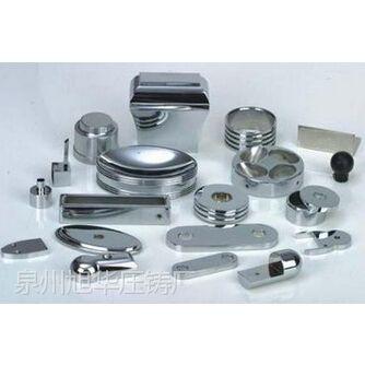 供应 锌合金压铸件、锌合金洁具卫浴配件、锌合金模具厂、锌压铸加工厂