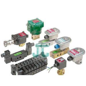 供应WSNF8851A321/WSNF8327B102超低价诚信专卖 原装正品asco电磁阀