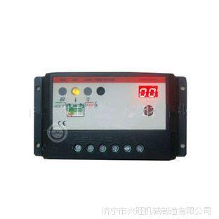 太阳能控制器200A