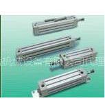 供应HCA-LB-50B-900福州协盛