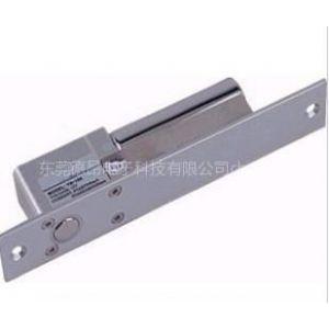 供应自动门锁电磁铁DO3080S-12A12