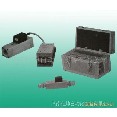 供应压缩空气流量传感器  WFK系列真空流量传感器