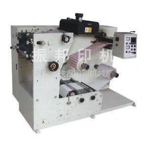 供应RY-320H-1C型单色柔印机