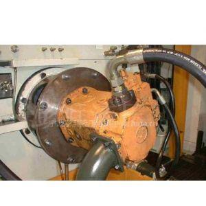 供应专业维修钢厂液压泵(A4VSO250液压泵)专业维修钢厂液压