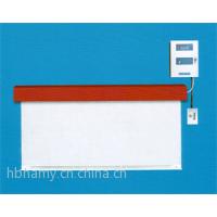 供应电动挡烟垂壁厂家特色挡烟垂壁制作与安装