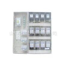 供应专用透明电表箱-仪器仪表