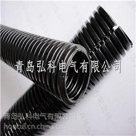 供应开口软管、单开塑料软管,开口软管型号