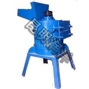 购买粉煤机-粉煤设备-蜂窝煤机设备请认准昆明润洋重机