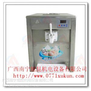 供应冰淇淋机器多少钱 冰淇淋机怎么用 冰淇淋机在哪有卖