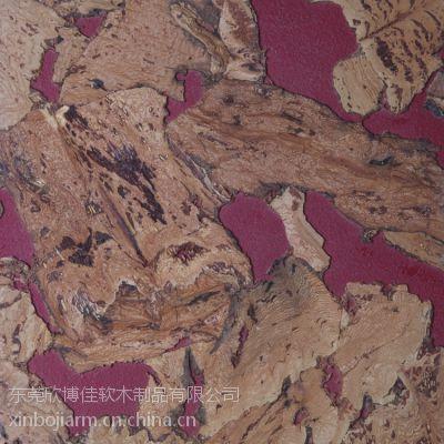 供应东莞软木墙板、东莞水松墙板、东莞软木水松墙板