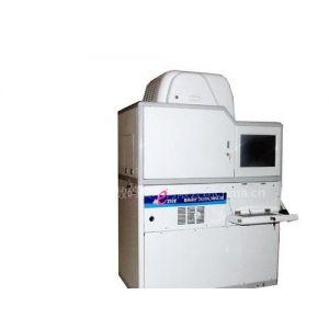 低价供应数码冲印机