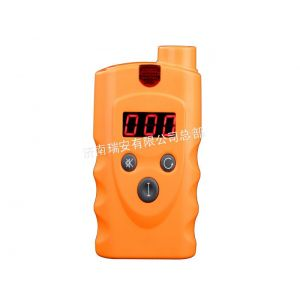 供应哪里的手持式液化气检测仪比较好