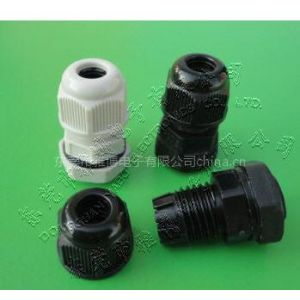 供应PG9电缆防水接头,电缆连接器,PG7防水接头规格