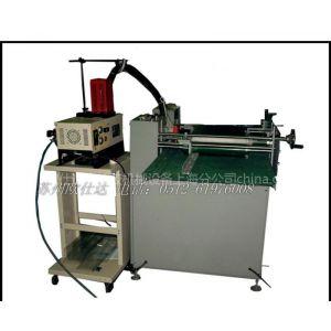 PET,PVC 透明盒粘盒机、上海粘合机、上海粘合设备
