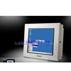 供应步科MT6500T人机界面, MT6500T触摸屏-天津施德