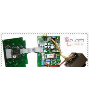 供应电脑板/自动化控制板开发-CNC数控车床控制板
