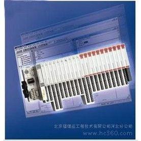 供应供应原装正品图尔克模块PDP系列FLDP-IM16-000,PDP-IOM88