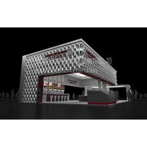 供应2014第二十一届生活用纸国际科技展览及会议展台搭建制作与设计装修