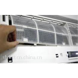 供应西乡空调加雪种(制冷)空调维修,西乡空调维修拆装13510595503